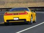 Acura NSX 2005 photo03