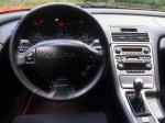 Acura NSX Alex Zanardi 1999 photo01
