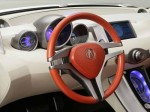Acura RDX Concept 2005 photo01