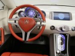 Acura RDX Concept 2005 photo02