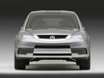 Acura RDX Concept 2005 photo08