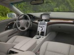 Acura RL 2005 photo02