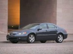 Acura RL 2005 photo32