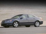 Acura RL 2005 photo33