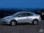 Acura RSX 2001 photo04