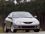 Acura RSX 2001 photo07