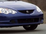 Acura RSX 2001 photo09