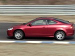 Acura RSX 2001 photo10