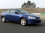 Acura RSX 2001 photo11