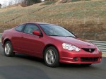 Acura RSX 2001 photo12