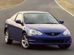 Acura RSX 2001 photo14