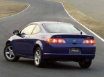 Acura RSX 2001 photo15