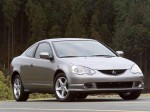 Acura RSX 2001 photo17