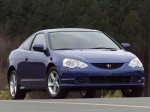 Acura RSX 2001 photo18