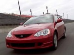 Acura RSX 2001 photo19