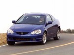 Acura RSX 2001 photo20