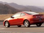 Acura RSX 2001 photo21