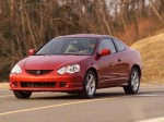 Acura RSX 2001 photo22
