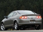 Acura RSX 2001 photo28
