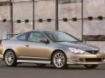 Acura RSX 2001 photo29