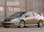 Acura RSX 2001 photo30