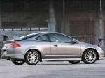 Acura RSX 2001 photo32