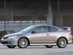 Acura RSX 2001 photo33