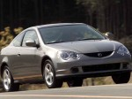 Acura RSX 2001 photo34