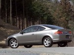 Acura RSX 2001 photo35