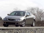 Acura RSX 2001 photo36