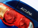 Acura RSX 2001 photo37