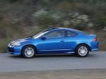 Acura RSX 2005 photo01