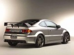 Acura RSX Concept R 2002 photo02