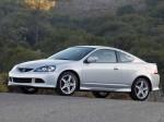 Acura RSX Type S 2005 photo04