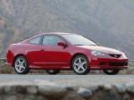 Acura RSX Type S 2005 photo10