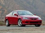 Acura RSX Type S 2005 photo11