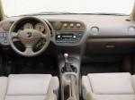 Acura RSX Type S 2005 photo12