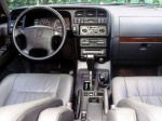 Acura SLX 1996-1998 photo01