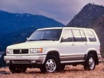 Acura SLX 1996-1998 photo02