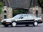 Acura TL 1996-1998 photo02