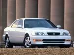 Acura TL 1996-1998 photo03