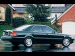 Acura TL 1996-1998 photo04