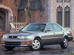 Acura TL 1996-1998 photo05