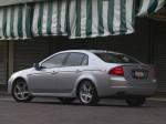 Acura TL 2005 photo01