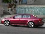Acura TL 2005 photo03