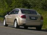 Acura TL 2005 photo06