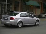 Acura TL 2005 photo30
