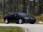 Acura TL 2007-2008 photo02