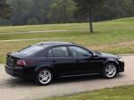 Acura TL 2007-2008 photo04