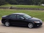 Acura TL 2007-2008 photo05